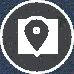 icon-endereco